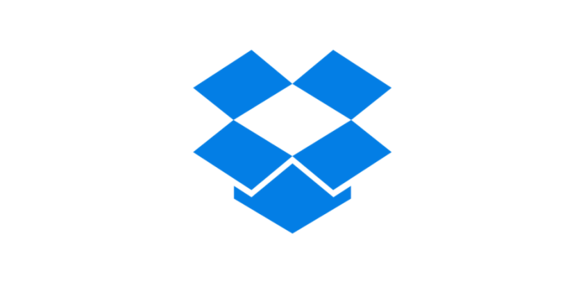 5 apps dropbox